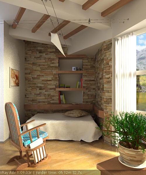 3d visualization of interior 3d modelling 3d pictures 3d portfolio
