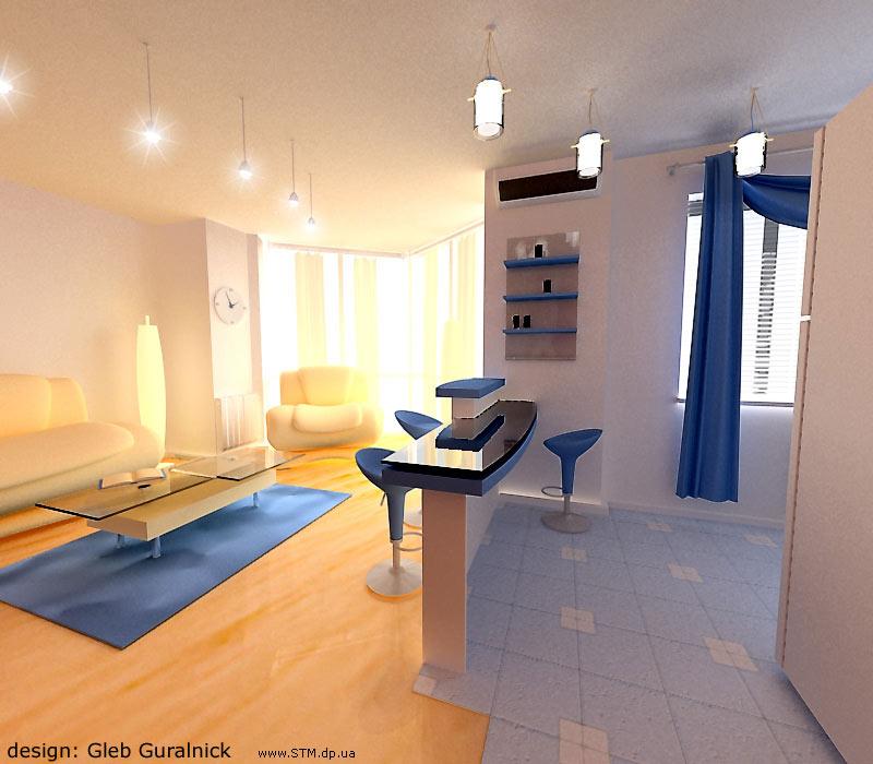 http://www.stm.dp.ua/3d/3d-modelling/gleb_home_2.jpg