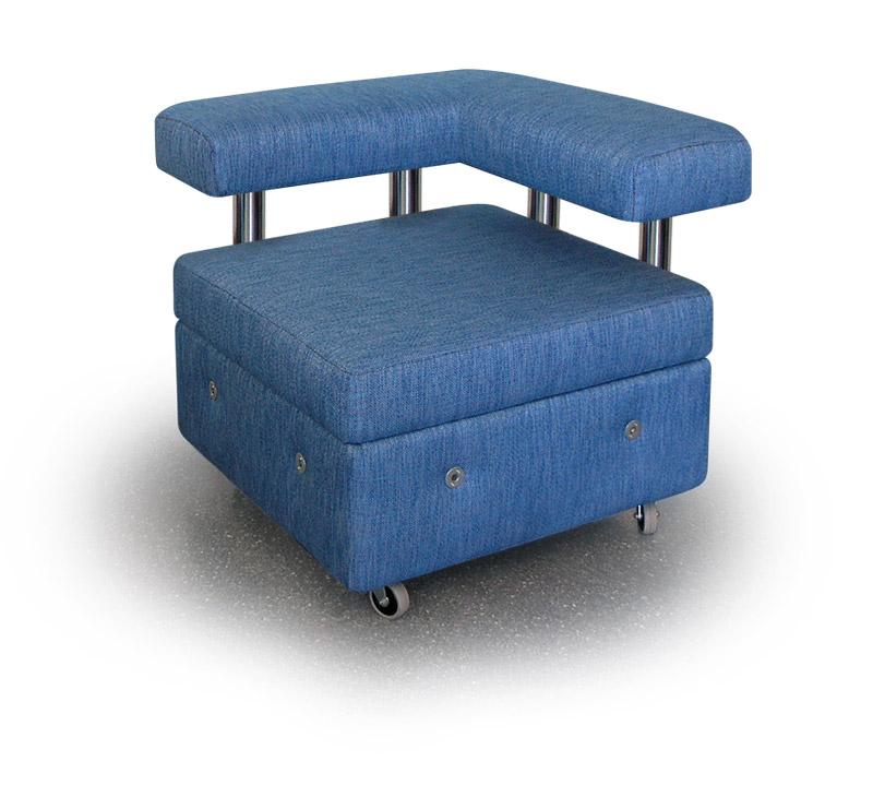 Описание: диван, кровать - трансформер Тетрис Автор: Каролина