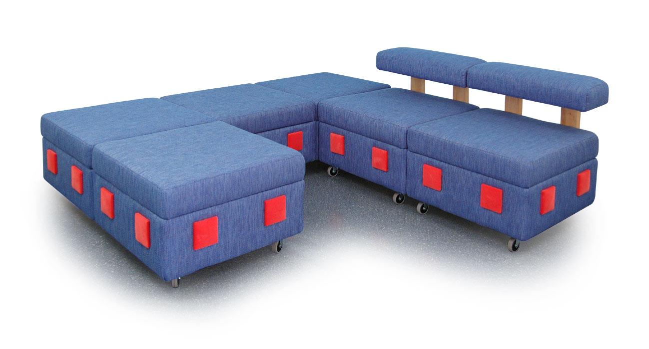 Описание: Купить мебель. мягкий диван