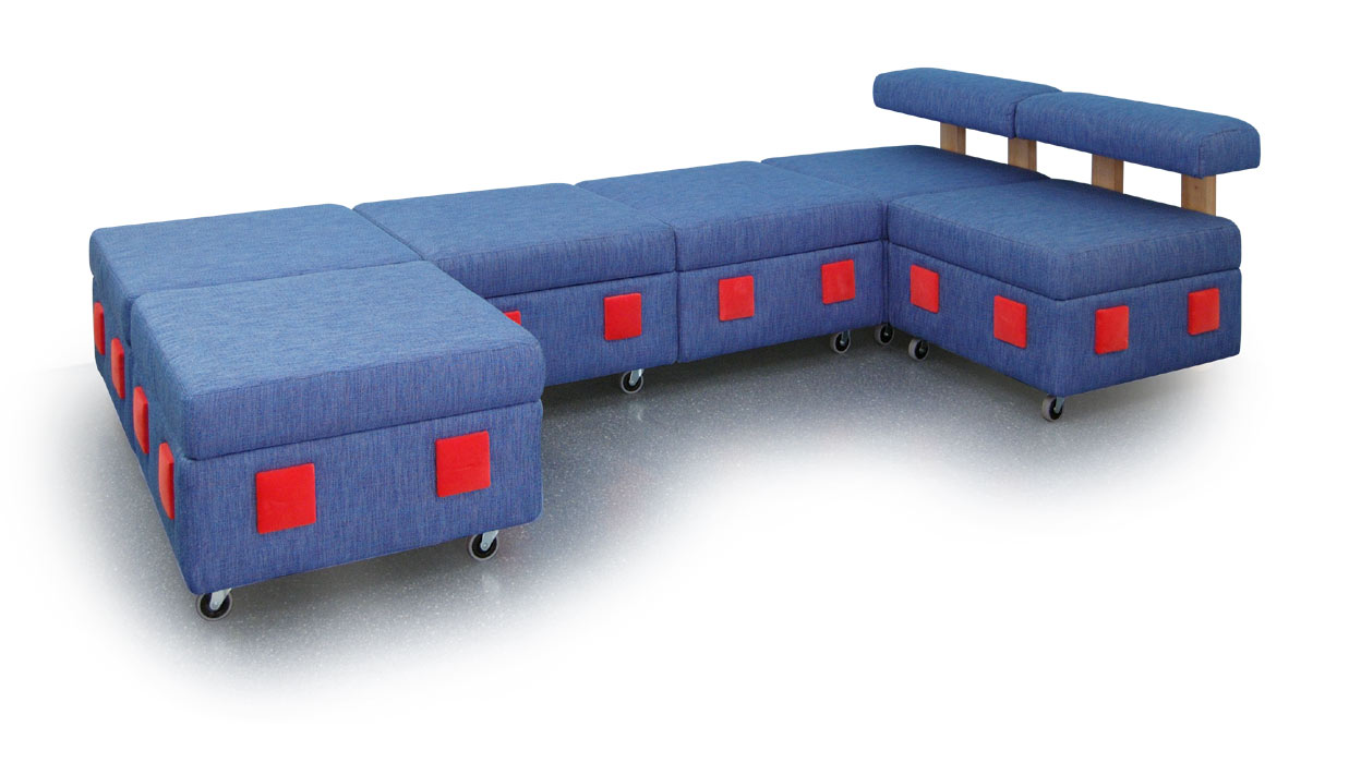 тетрис диван купить киев дизайнерский диван производство днепропетровск диван офис рецепшен угловой диван